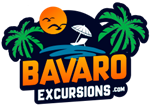 Bavaro Excursions